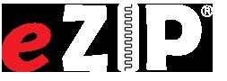 smart phone for ezip